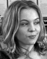 Agnes Bruckner Murder By Numbers Photo Gallery Picture #3