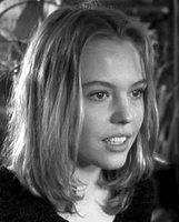 Agnes Bruckner Murder By Numbers Photo Gallery Picture #4