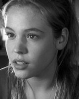 Agnes Bruckner Murder By Numbers Photo Gallery Picture #6